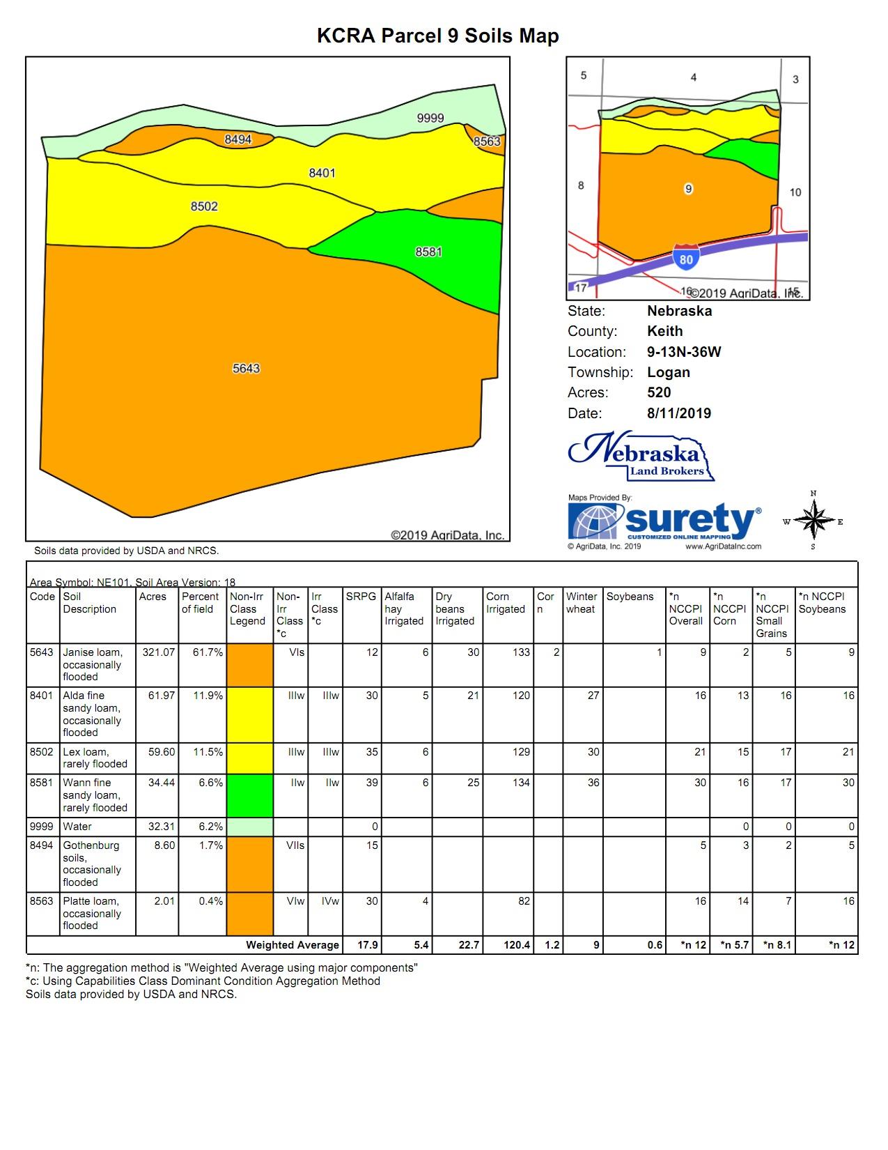 Parcel 9 Soils Map.jpg