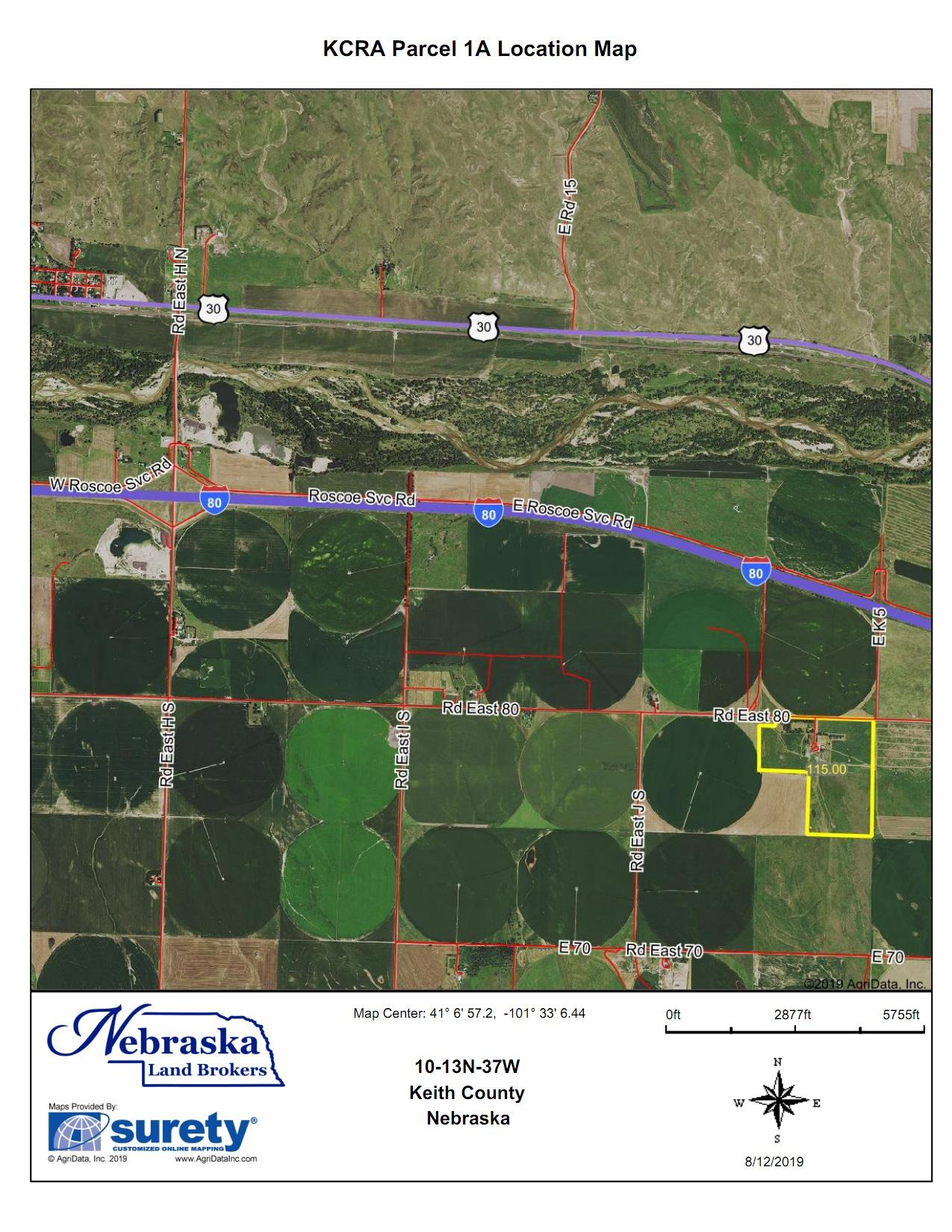 Parcel 1A Location Aerial.jpg