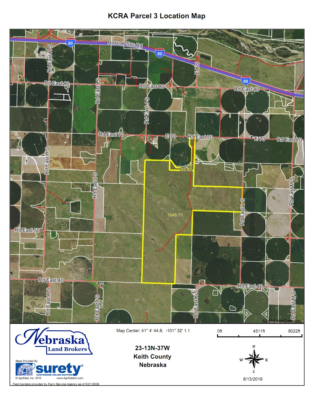 Parcel 3 location map.jpg