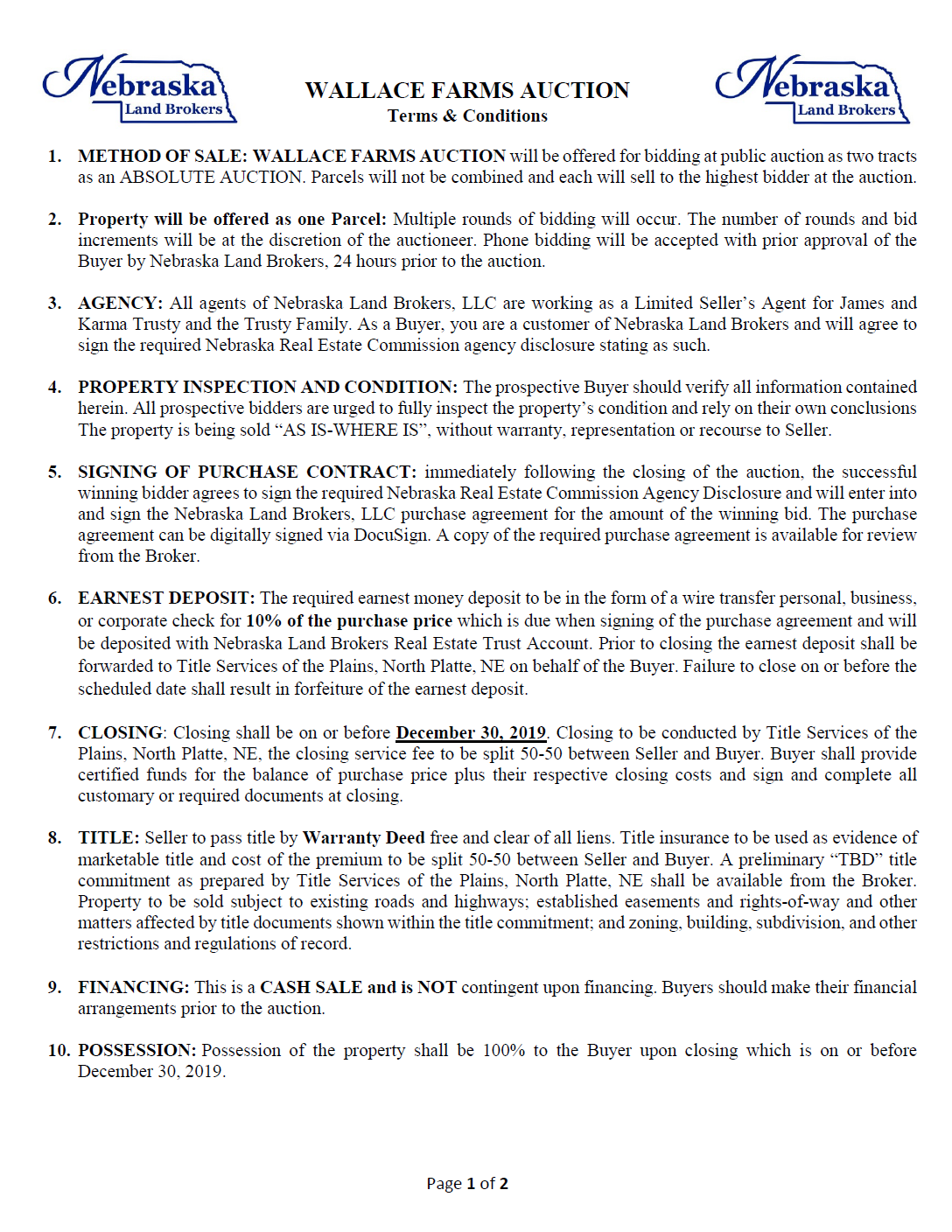 Terms and Conditions Page 1.png
