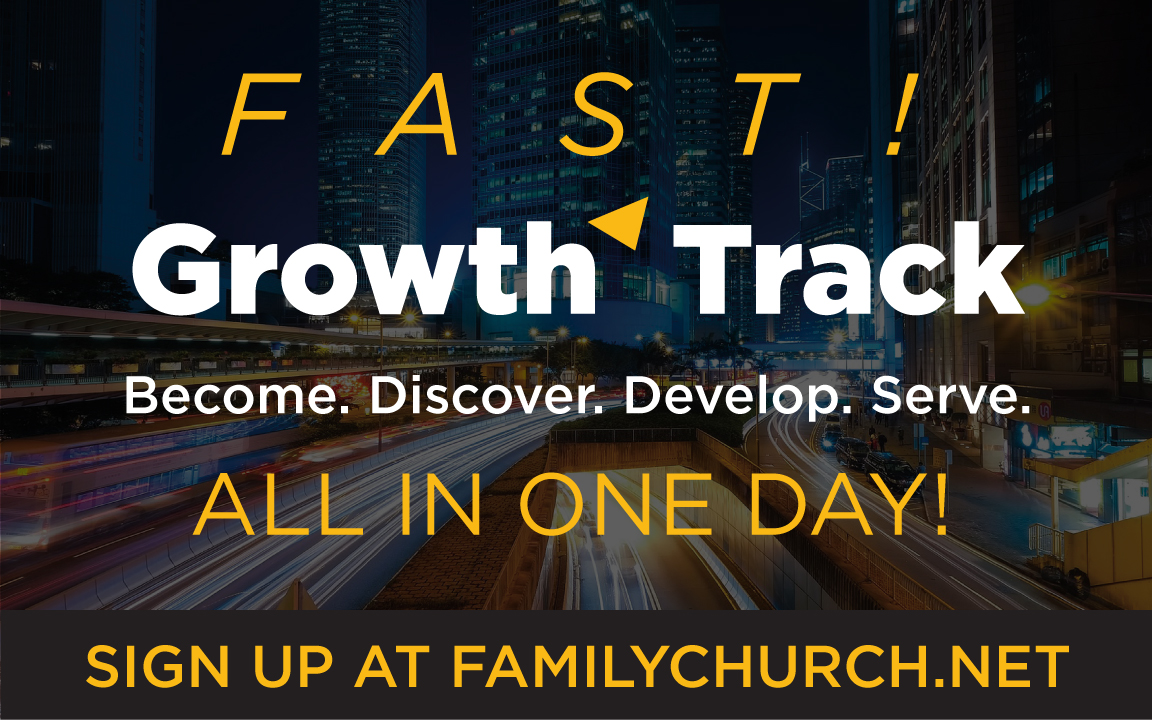 GrowthTrackFASTTRACK_2019_ANN.jpg