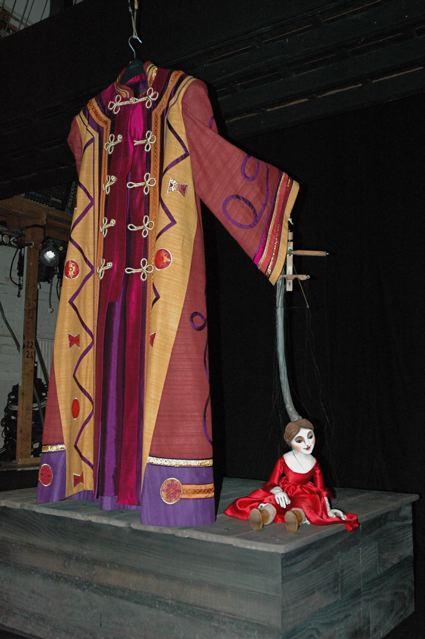 Puppet Master Coat from Petrushka.jpg