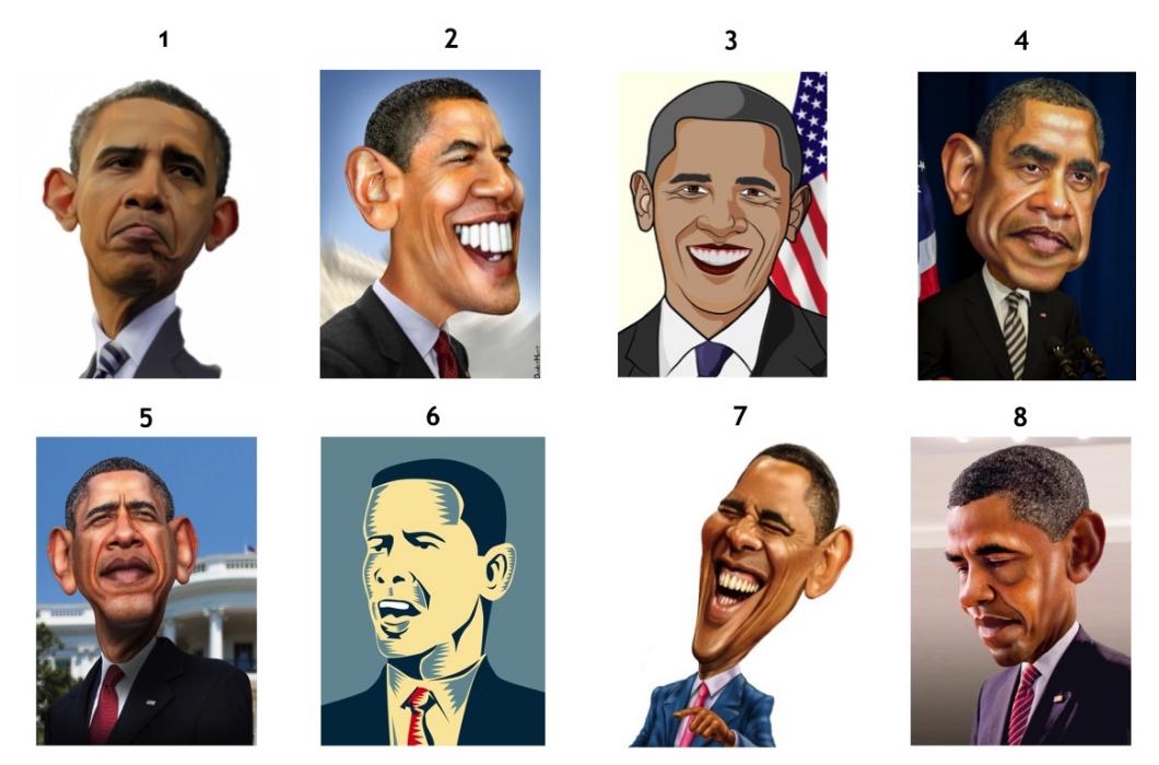 Baracks.jpg