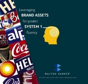 4. Leveraging Brand Assets- How it works.jpg