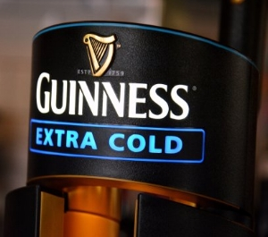 extra-cold-guinness-beer.jpg