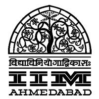 indian-institute-of-management-iim-ahmedabad_1901_large.jpg