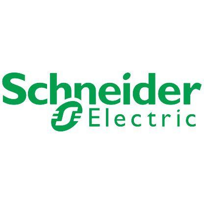 https___i.forbesimg.com_media_lists_companies_schneider-electric_416x416.jpg