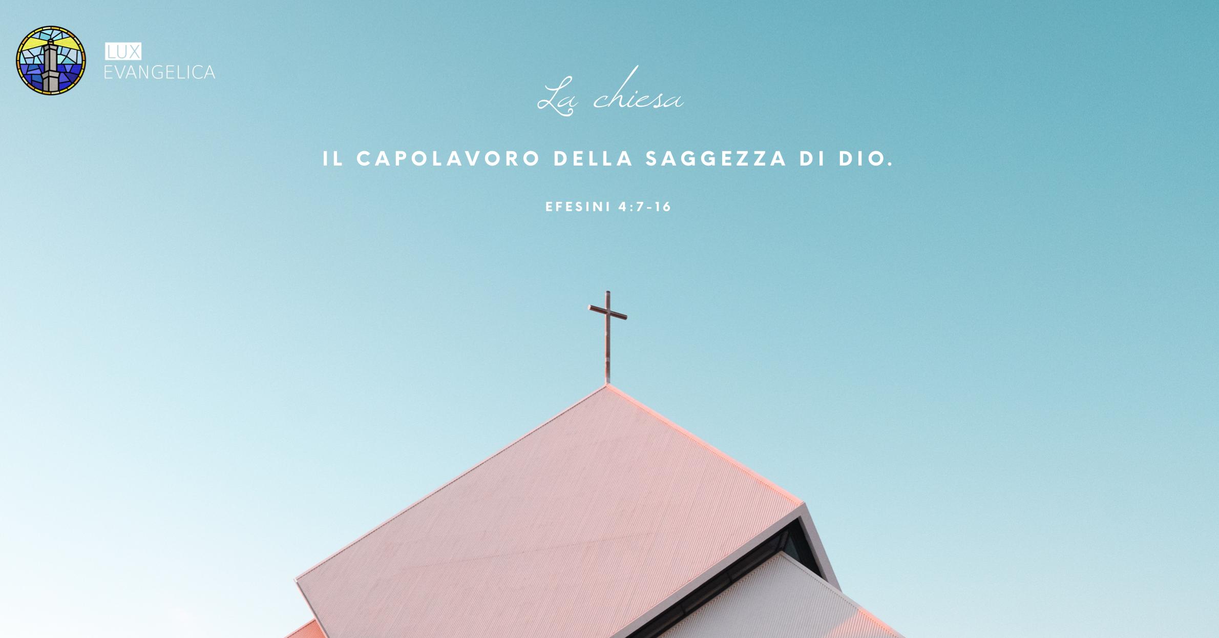 Chiesa - Efesini 4.png