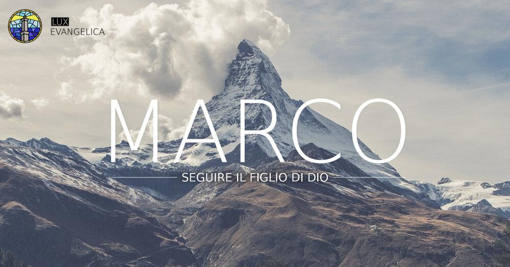 MARCO-JPG.jpg