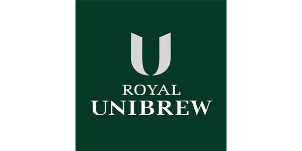 royal_unibrew.jpg