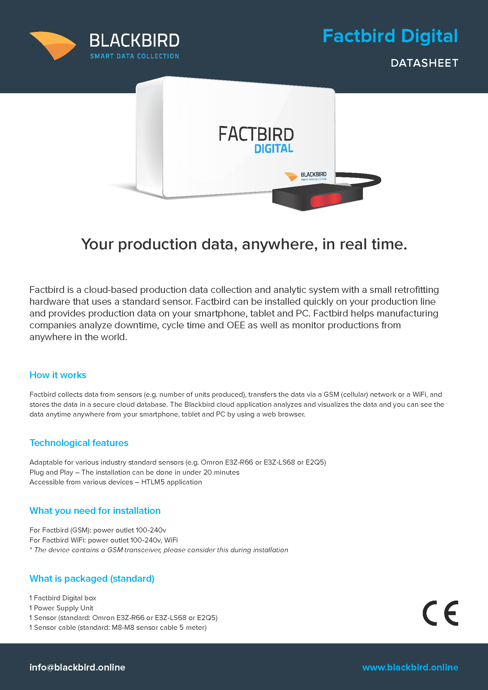 Factbird Digital Datasheet.jpg