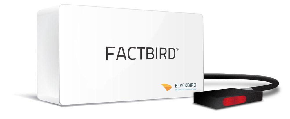 factbird_home2xa.jpg