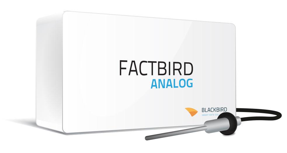factbird_analog.jpg
