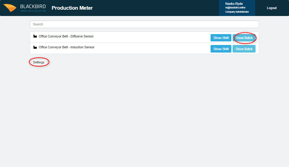 Production-meter-setting2.jpg