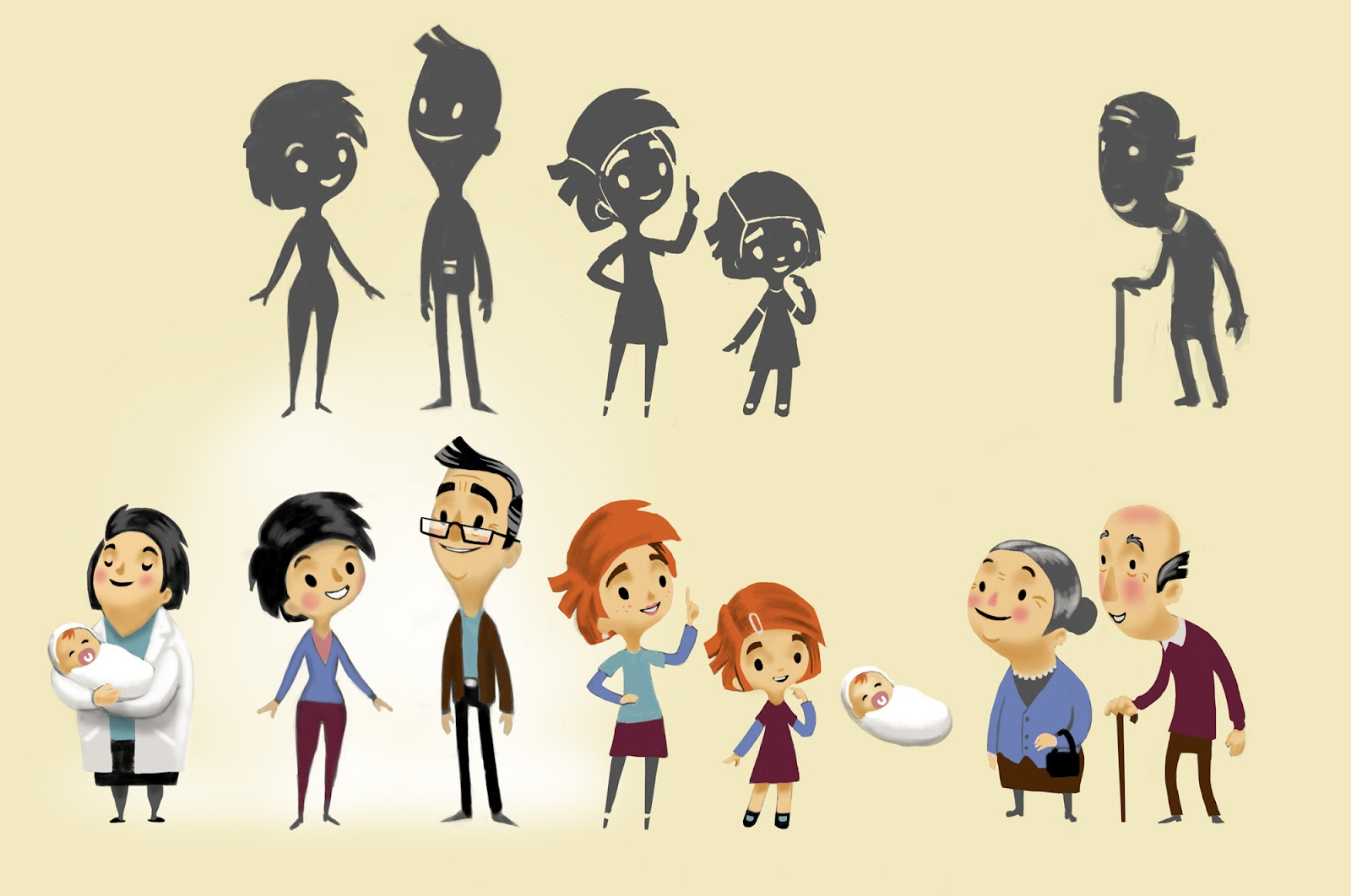patrickgraf_characterdesign_ch_ch_01.jpg