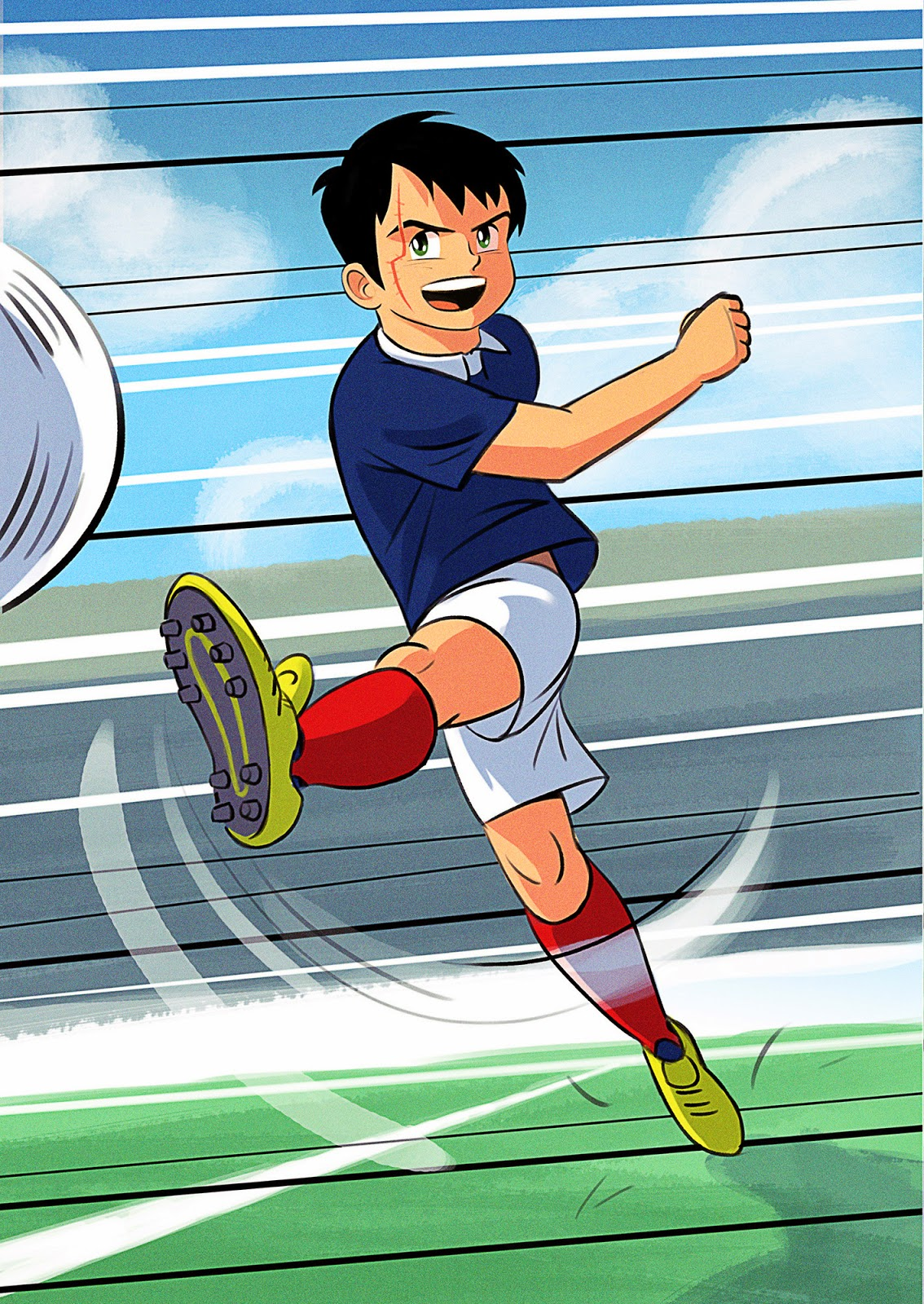 fifa_2014_kids_2characters_action_france_small.jpg
