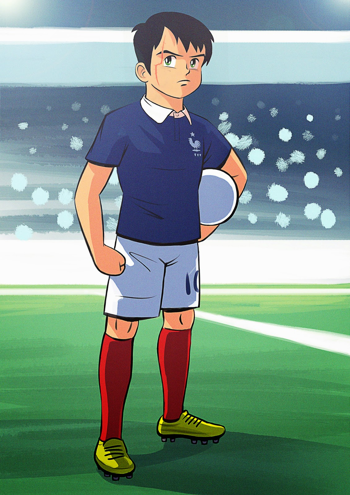 fifa_2014_kids_2characters_hero_france_small.jpg