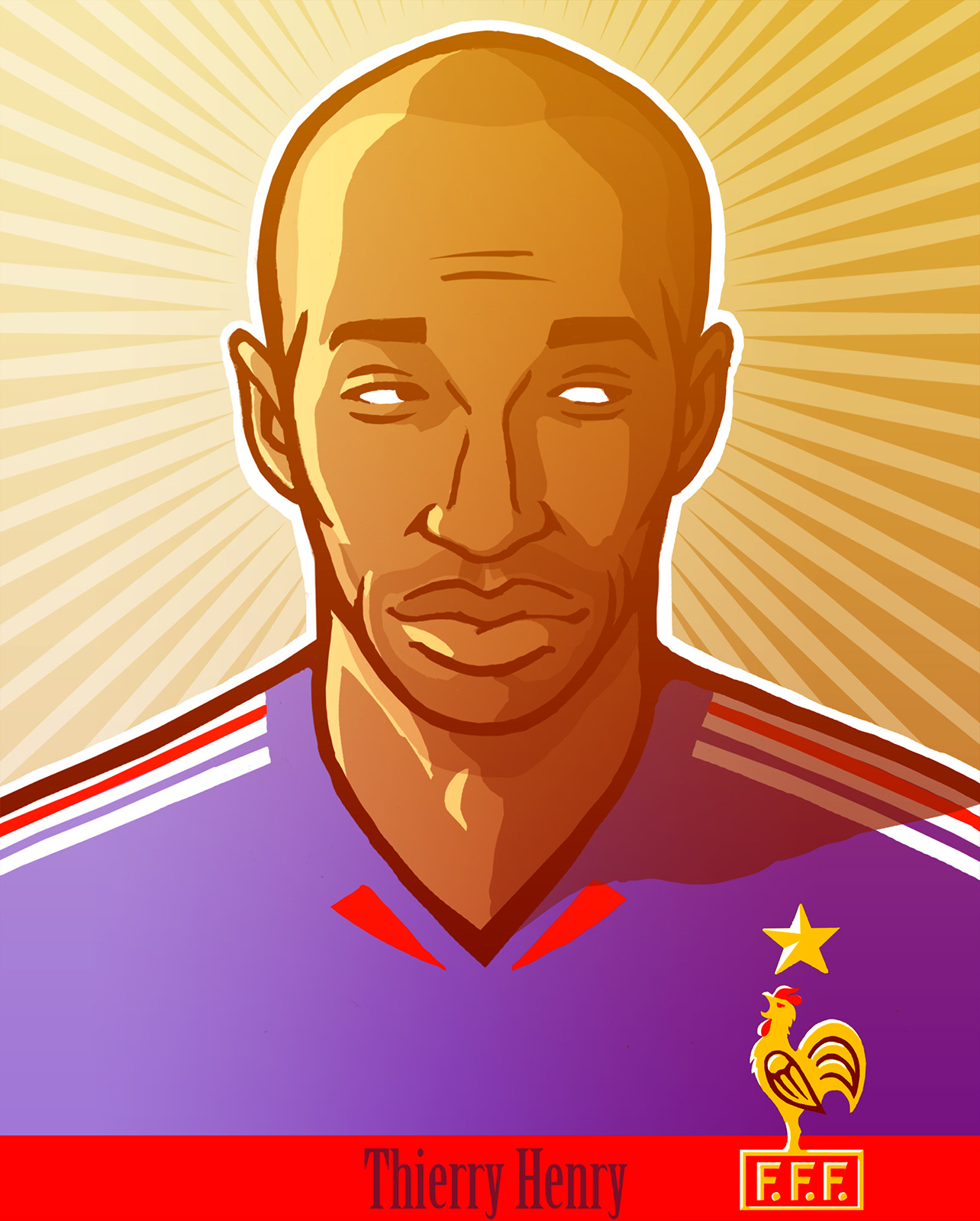 Thierry_Henry.jpg
