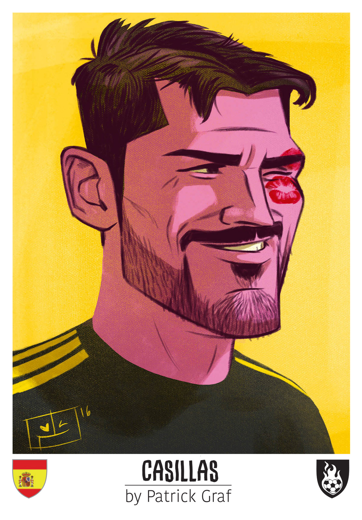 patrickgraf_Inker_Casillas_2.jpg