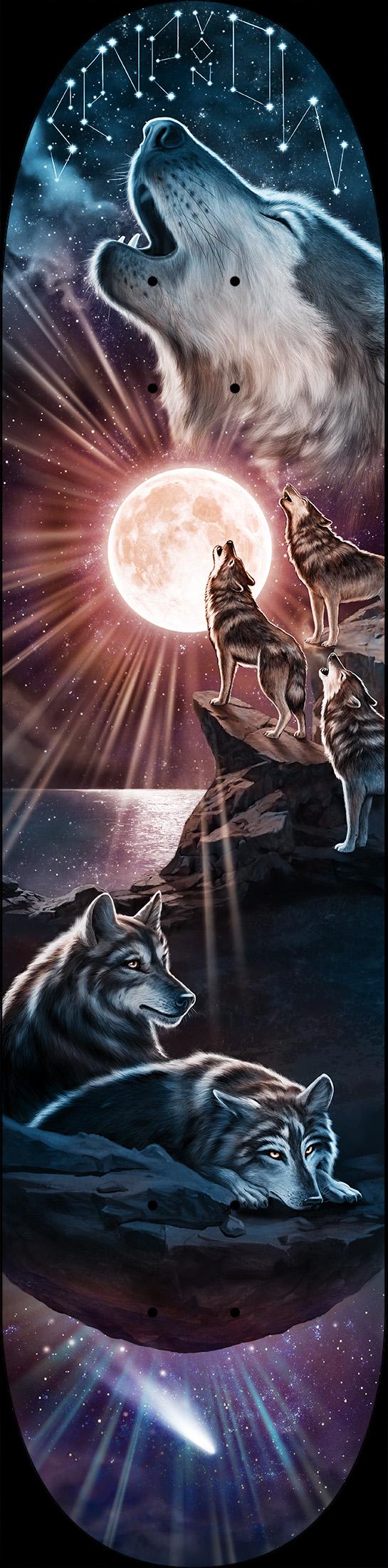 patrickgraf_sevevonow_wolfboard.jpg