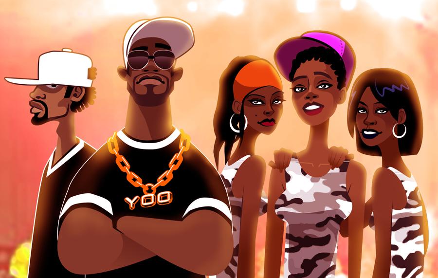 06_artist_openair_hiphop1.jpg