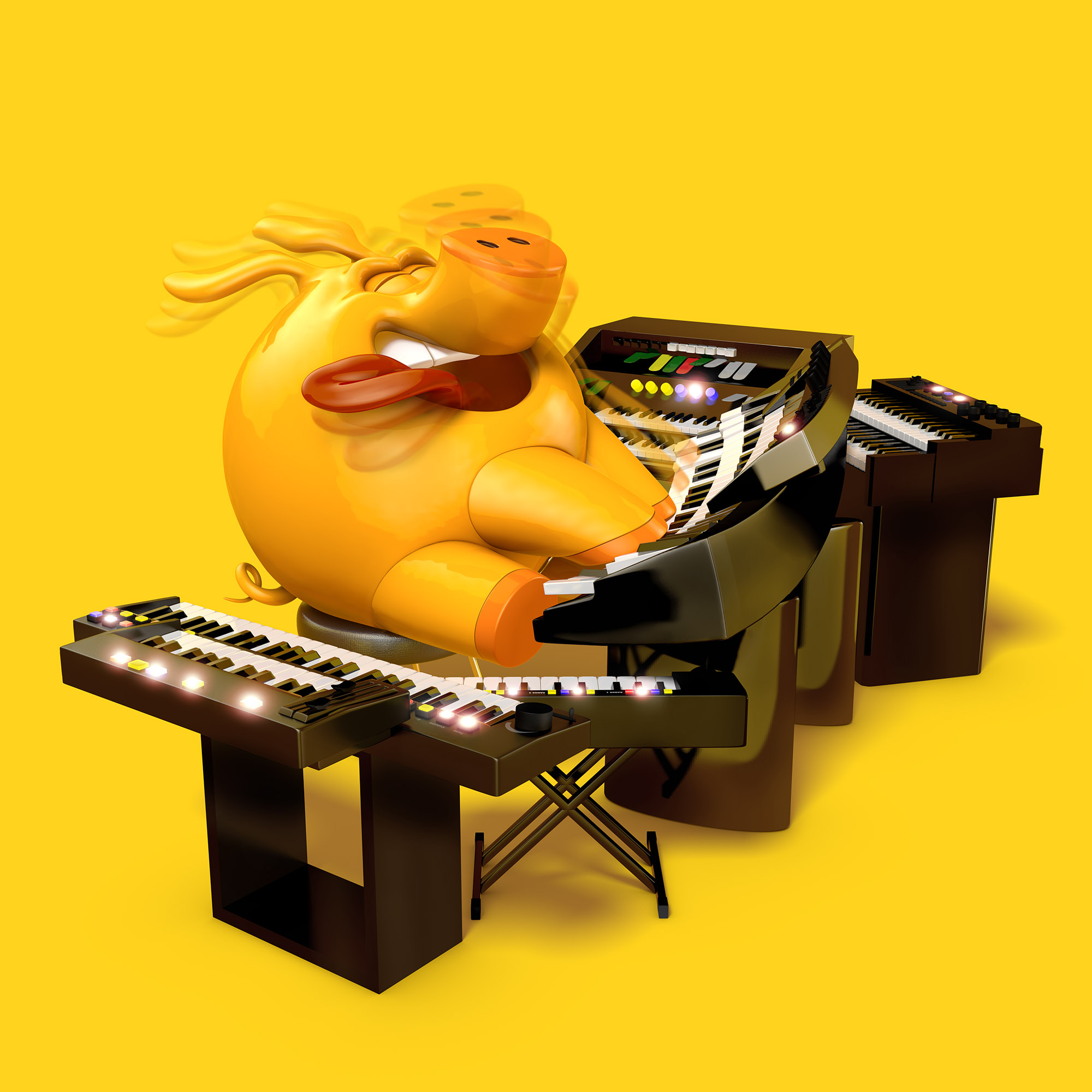 patrickgraf_Miggy_keyboard04.jpg