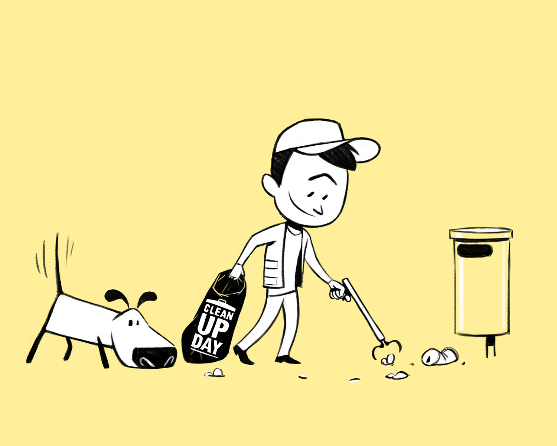 IGSU_littering_toolbox.jpg