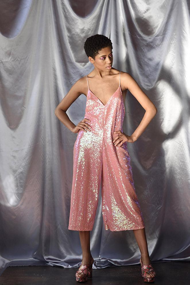 4 festival clothes winifred rose fashion party sequin kimono jumpsuit.jpg