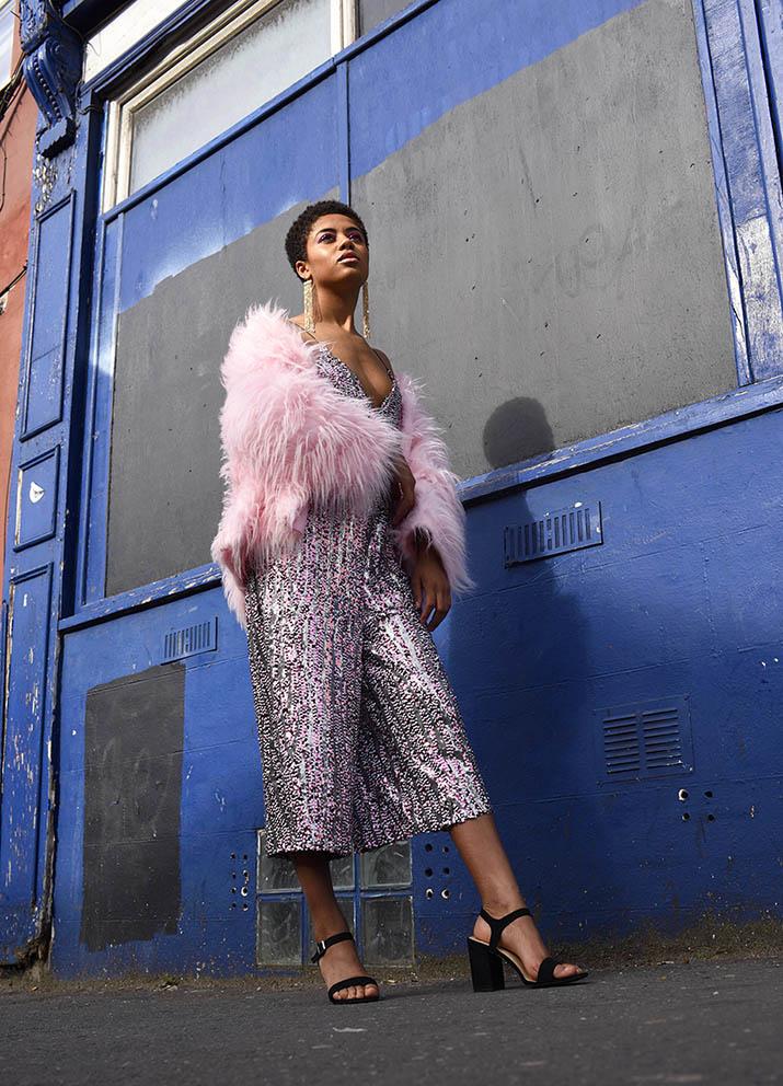 5 festival clothes winifred rose fashion party sequin kimono fur jumpsuit.jpg