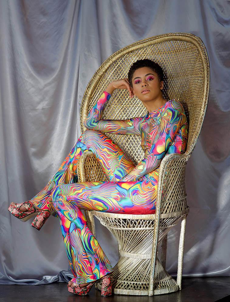 6 festival clothes winifred rose fashion party sequin kimono spandex catsuit.jpg