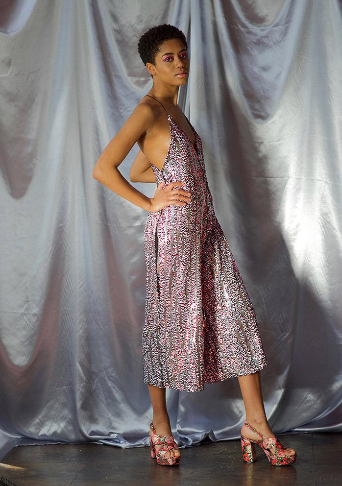 15 festival clothes winifred rose fashion party sequin kimono.jpg