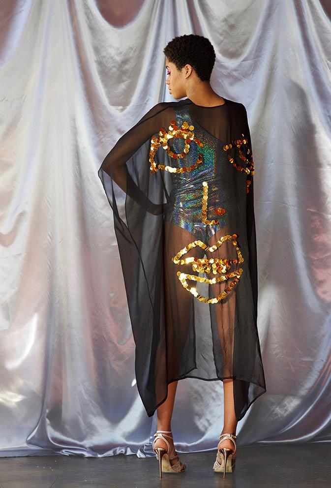 16 festival clothes winifred rose fashion party sequin kimono.jpg