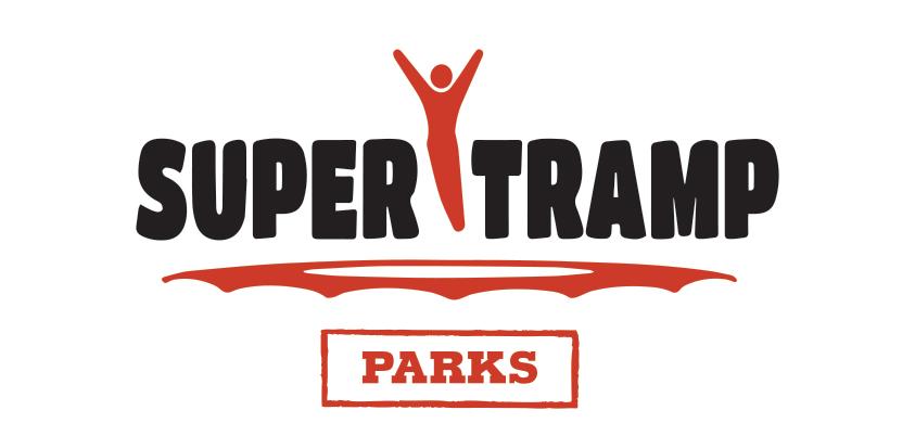 AT-Parks-logo.jpg