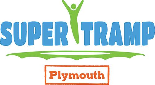 Plymouth_logo-500px.jpg