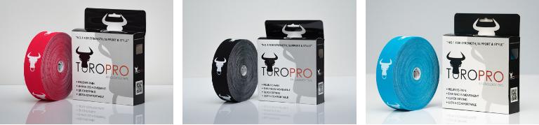 ToroPro Online Shop (toropro.org)