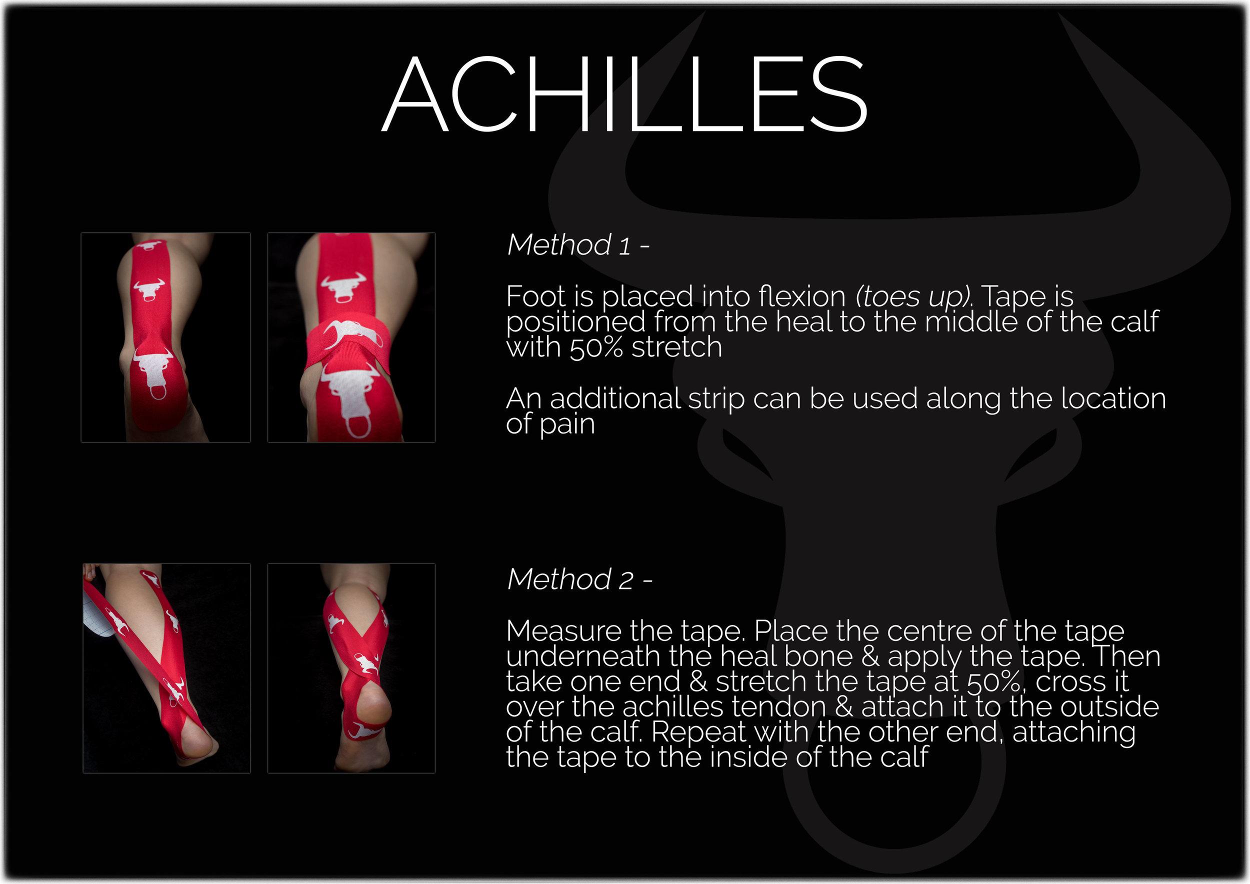 Achilles Poster.jpg