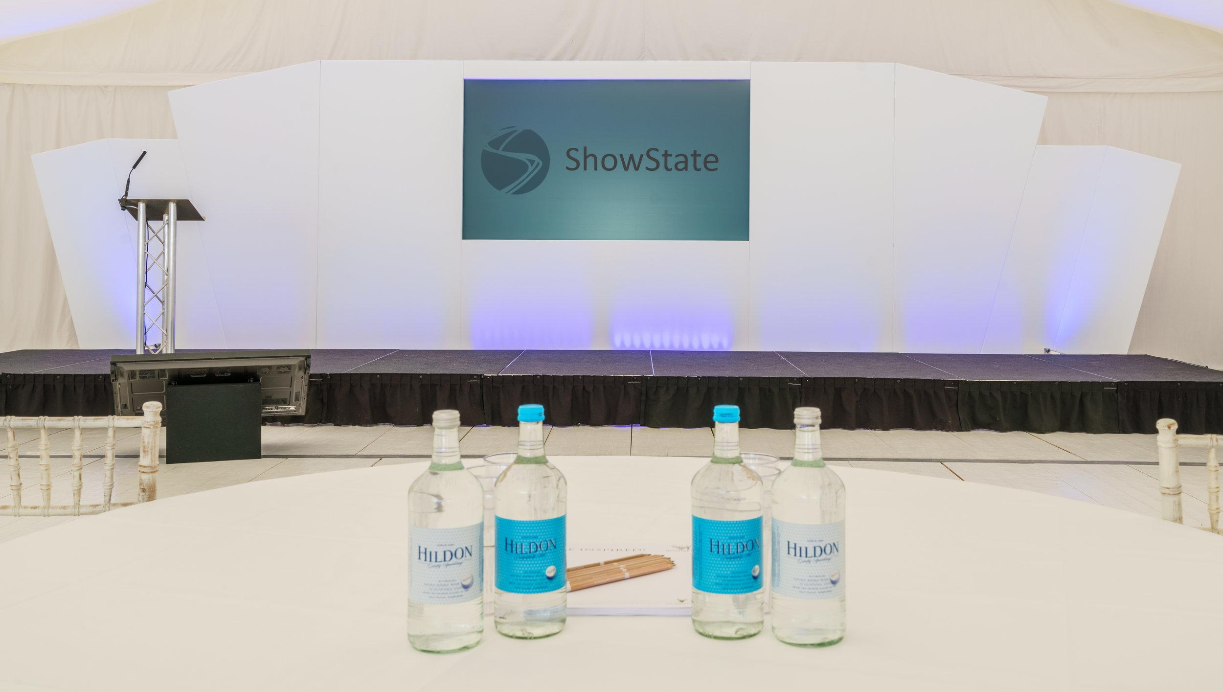 Showstate - Website.jpg