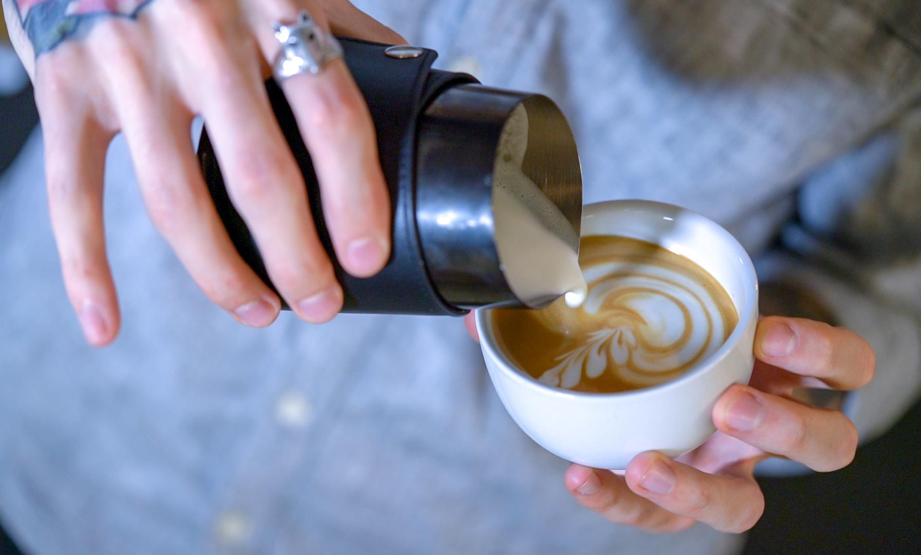 JW Latte Art_.jpg