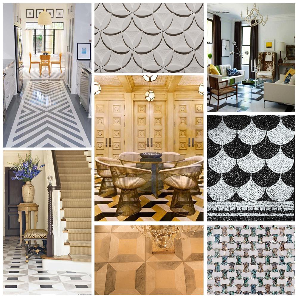 Statements+Floors+Interior+Design+Trends.jpg