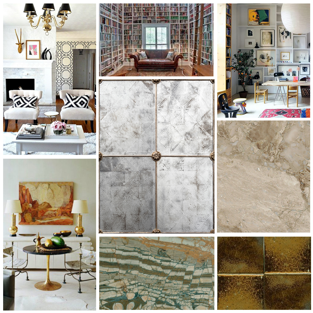 Small+Spaces+Big+Aspirations+Interior+Design+Trends.jpg