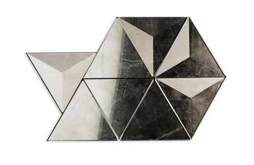 eglomise-triangles.jpg