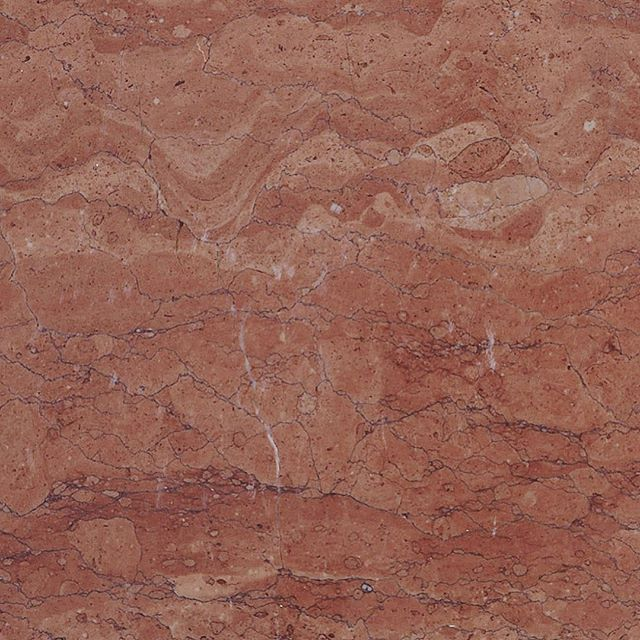 The beauty and details of the Sienna Marble from our marble collection. Find this and more in our online catalog decorumest.co.uk #marble #ExtraordinarySurfaces