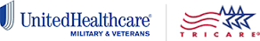 uh-tricare.png