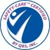 dffb7ab3b9464ec92c119fd07f68c610--safety.jpg