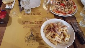 Cantina e Cucina Rome.jpg