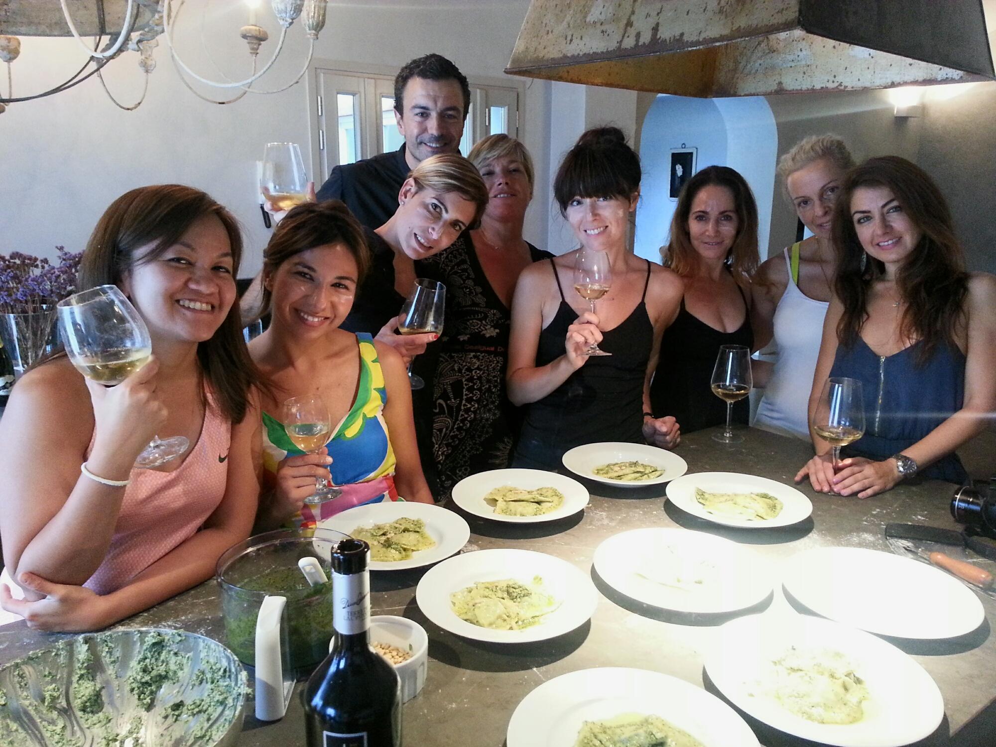 8Cooking Class _ Wine tasting.jpg