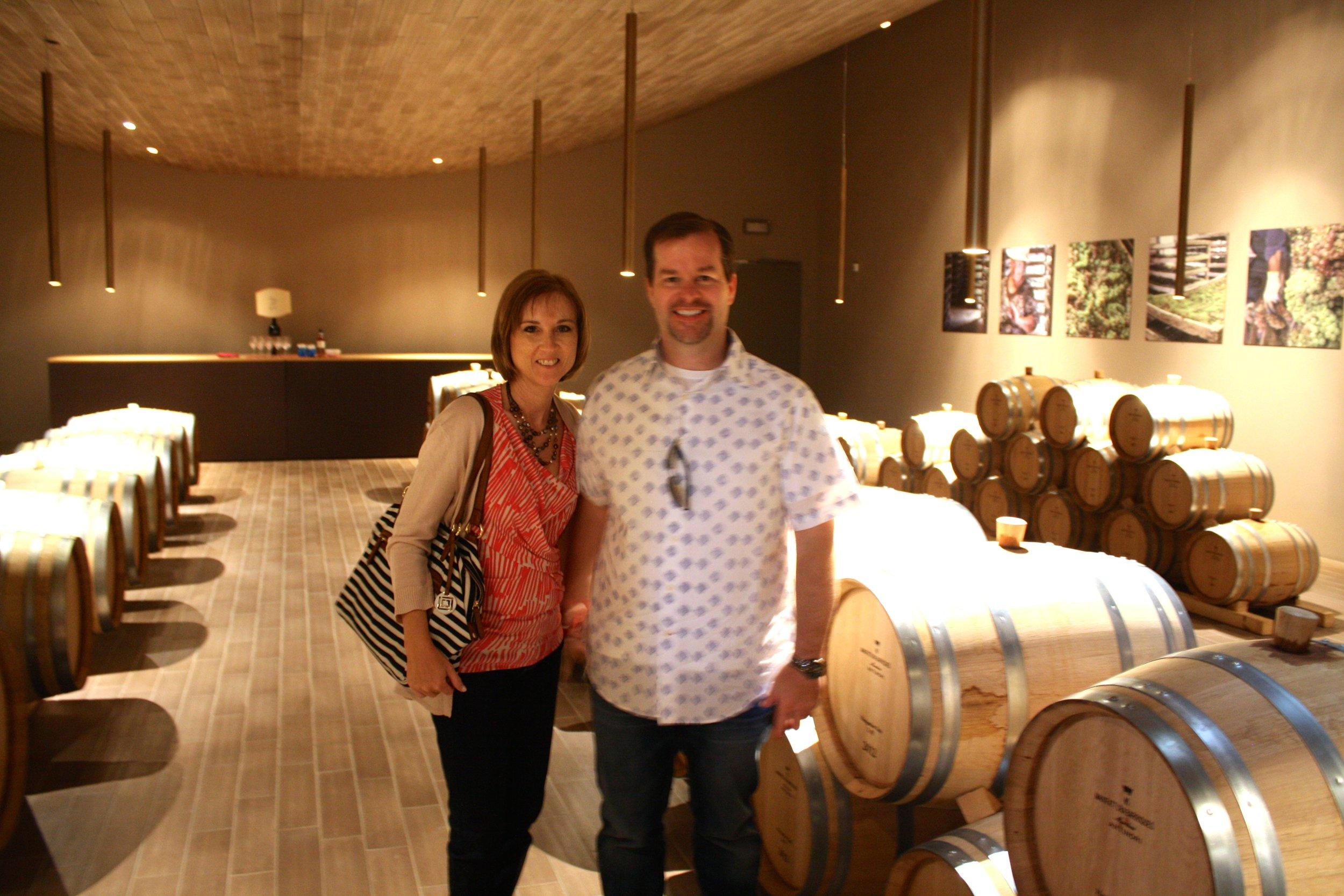 5Tour of Tuscany_Wine Tasting2.JPG