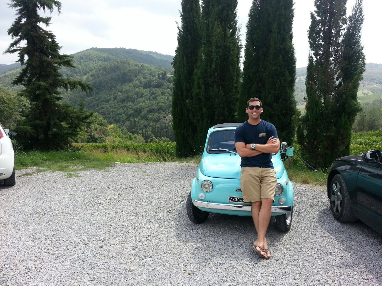 small_8x10Matt Tuscany 500.JPG