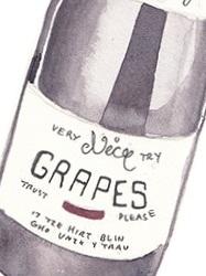 winesmall.jpg