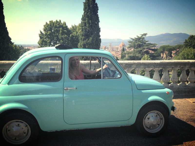 Vintage Fiat 500 tour.jpg